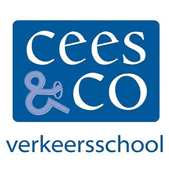 Verkeersschool Cees & Co